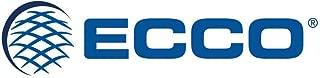 ECCO (9013C) LED Flasher