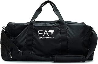 Best ea7 shoulder bag Reviews