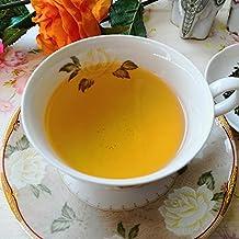 紅茶 ティーバッグ 20個 オリジナル ダージリン春摘み茶
