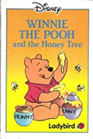 Winnie the Pooh and the Honey Tree (Easy Readers S.)