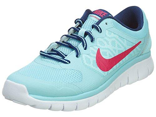 Nike Nike Weiblich, Unisex Flex 2015 Run (GS) Laufschuhe