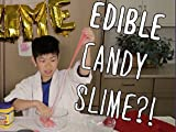 Candy Slime