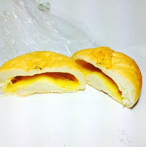 ザクセン チーズフランス 1個 ×10セット