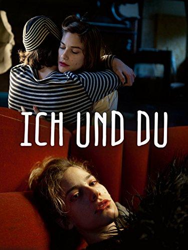 Ich und Du