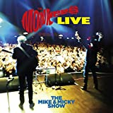 Mike & Micky Show -Live-