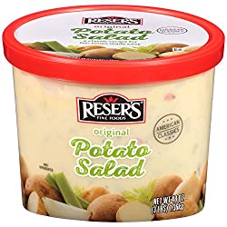 Reser's Potato Salad Original, 3 lb