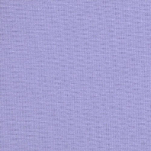 Robert Kaufman Kona Cotton Lavender Quilt Fabric By The Yard