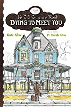 Best dying to meet you Reviews