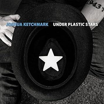 Under Plastic Stars