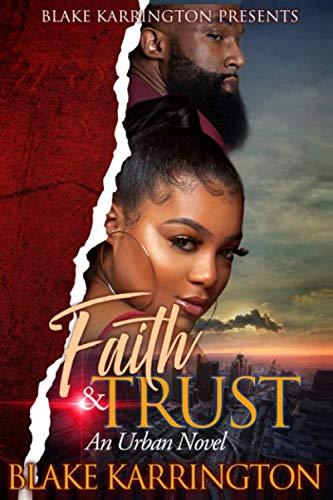 Faith & Trust: