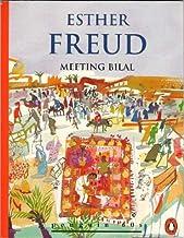 Meeting Bilal (Penguin 60s)