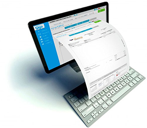 Software Web Application Cloud Internet Point Sale POS Billing -  ProApps Software