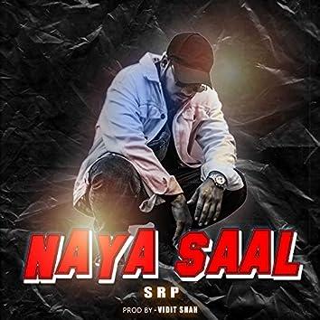 Naya Saal