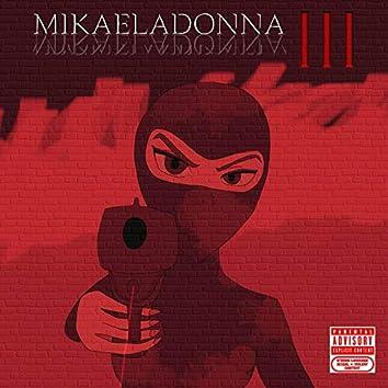 Mikaeladonna III