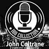 John Coltrane(ジョン・コルトレーン)/ All or Nothing at All
