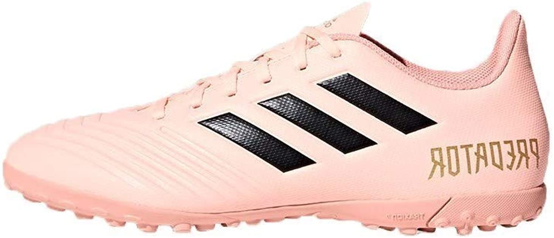 Adidas Men's Predator Tango 18.4 Tf Football Boots