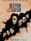 Various Artists - Blessed and Cursed