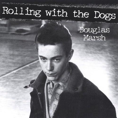 Douglas Marsh