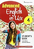 Advanced English In Use ESO 4 Student's Book