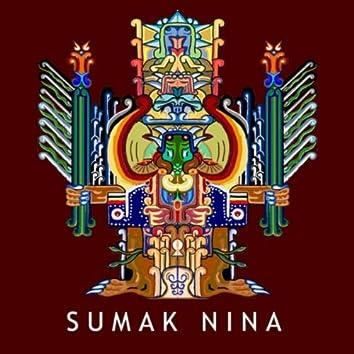 Sumak Nina