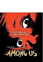 Among Us [Blu-ray]