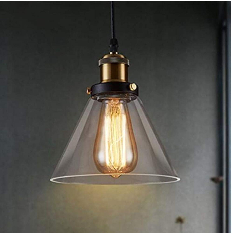 Kronleuchter Deckenleuchte Led-Lichtkronleuchter - Kreative Dekorative Lichter Moderne Glas Kronleuchter Restaurant Bar Cafe Bar Bekleidungsgeschft Kunst Lampen Und Laternen Einfache Persnlichkeit