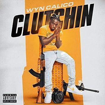 Clutchin