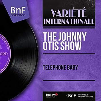 Telephone Baby (Mono Version)