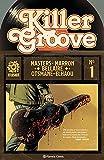 Killer Groove (Independientes USA)