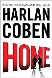 Home (Myron Bolitar, Band 11) - Harlan Coben