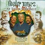 Songtexte von Wolfe Tones - At Their Very Best