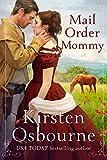 Mail Order Mommy (Brides of Beckham Book 30)