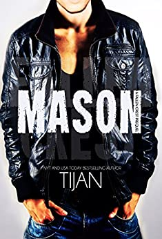 Mason (Fallen Crest Series Book 0) by [Tijan]