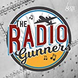 The Radio Gunners Hotdisc Top 40 4 October 2020