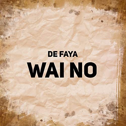 De Faya