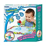 AquaDoodle E73075 Baby