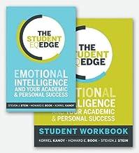 The Student EQ Edge Student Set
