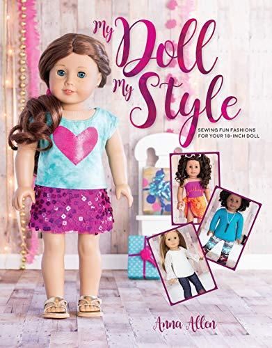 make paper dolls - 7