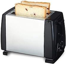 Sandwich Toastie Maker avec machine de petit-déjeuner complet automatique en acier inoxydable fengong