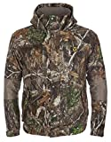 Scent Blocker Shield Series Outfitter...