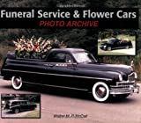 Funeral Service & Flower Cars Ph...