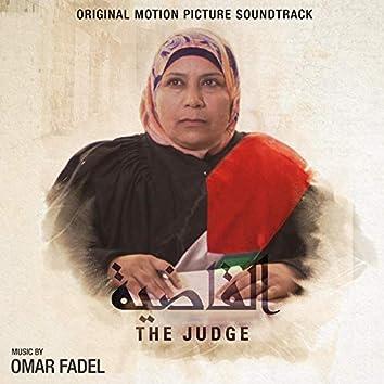 The Judge (Original Motion Picture Soundtrack)