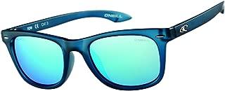 Polarized Square Sunglasses Matte Tortoise