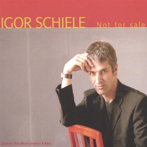 Igor Schiele