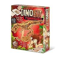 Buki - 439TYR - Dino Kit - T-Rex