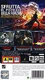 Star Wars Il Potere Della Forza italienische Version [Italian Version]