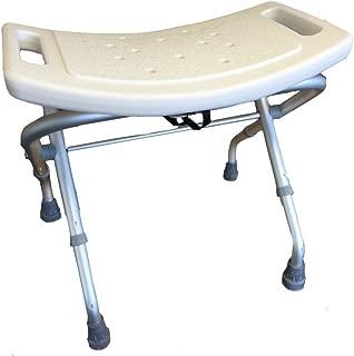 Amazon.es: Summedical - Seguridad y ayudas para el baño / Ayudas ...