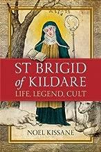 the book of kildare