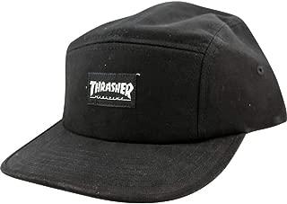 5 mag hats