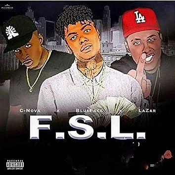 F.S.L.